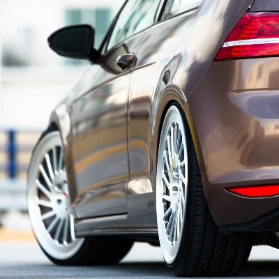 19_INCH_WHEELS_VOSSEN_INSPIRED_VOLKSWAGEN_GOLF_GTI