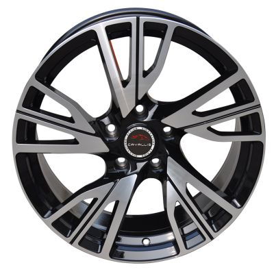 [ 复制 ]19 inch BMW i8 Wheel 18 inch 17 inch Alloy  Rim Fits